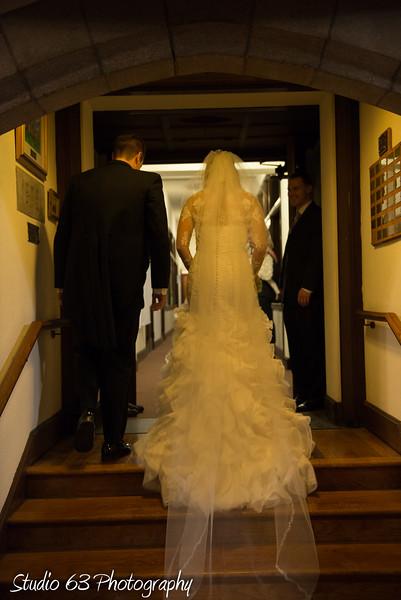 Ford Wedding-457