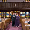 Ford Wedding-386
