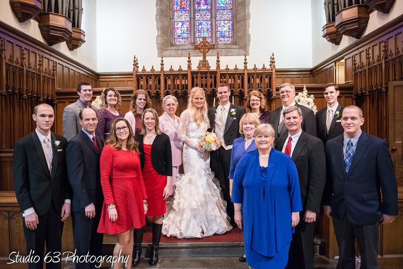 Ford Wedding-493
