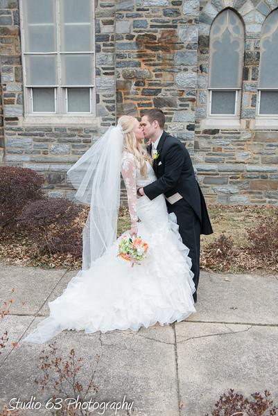 Ford Wedding-315