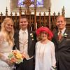 Ford Wedding-521-2
