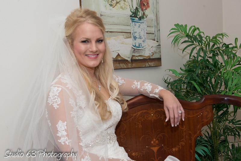 Ford Wedding-139