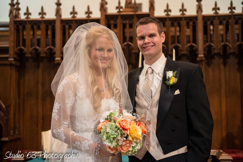 Ford Wedding-282