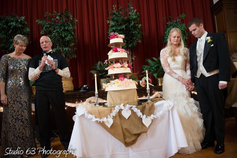 Ford Wedding-546