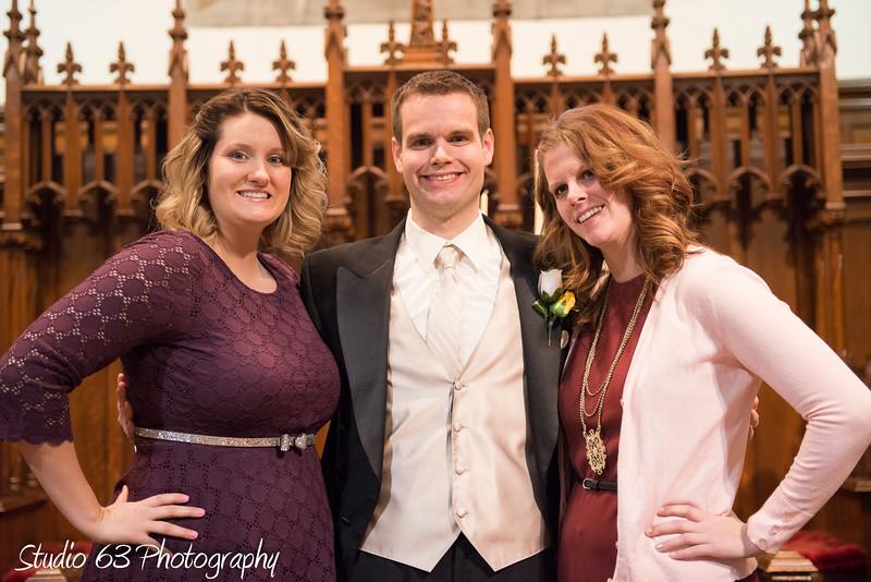 Ford Wedding-338
