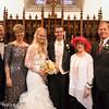 Ford Wedding-519-2