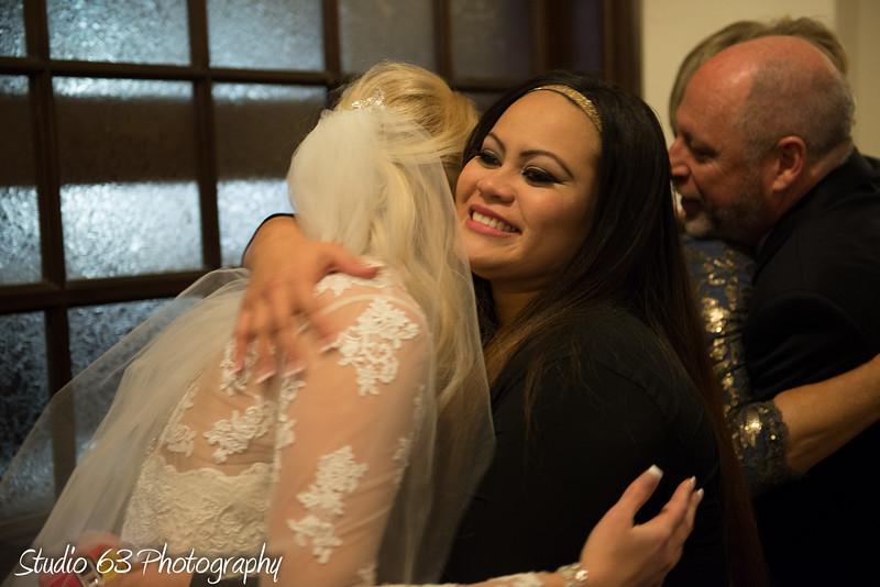 Ford Wedding-463