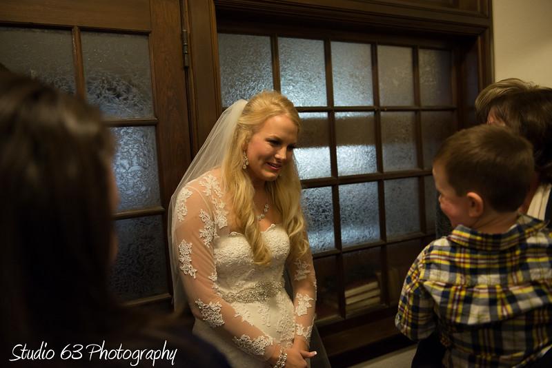 Ford Wedding-462
