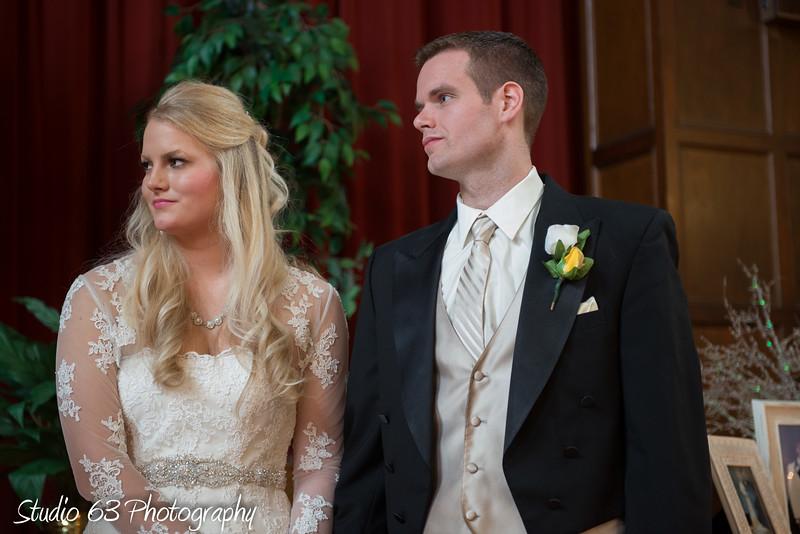 Ford Wedding-545