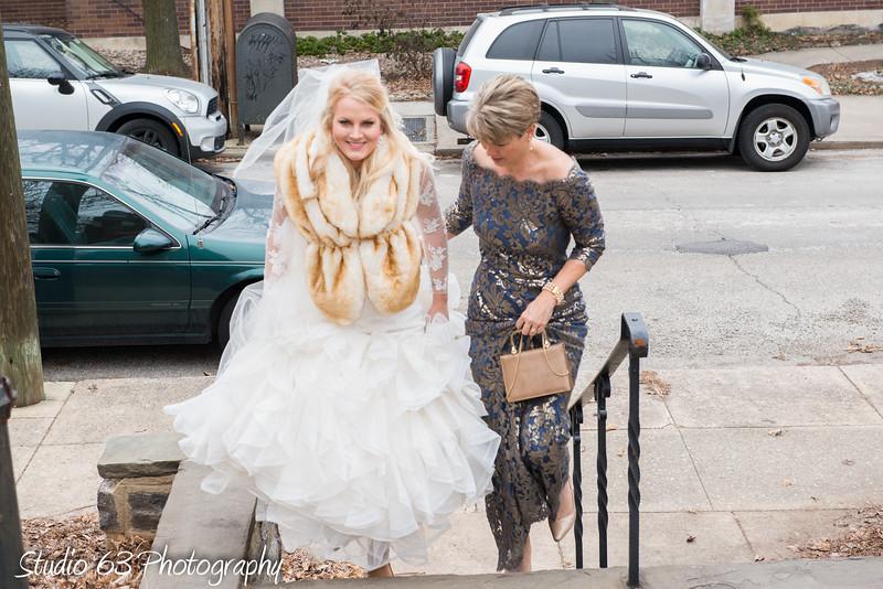 Ford Wedding-164