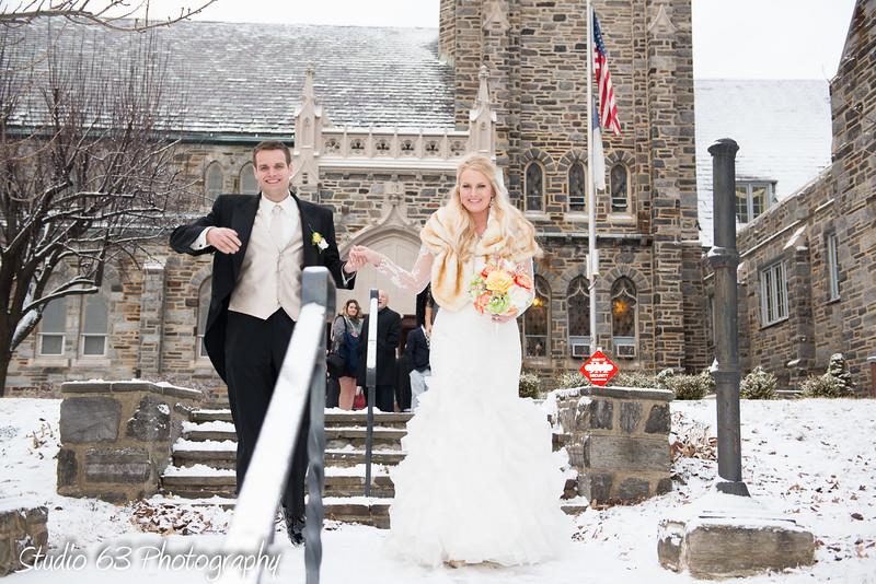 Ford Wedding-672