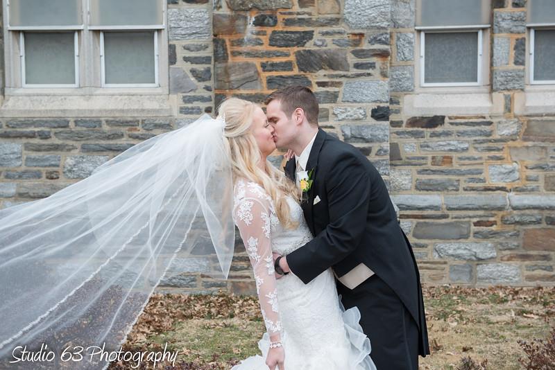 Ford Wedding-317