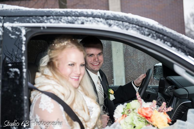 Ford Wedding-678