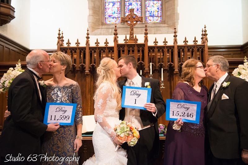 Ford Wedding-516-2