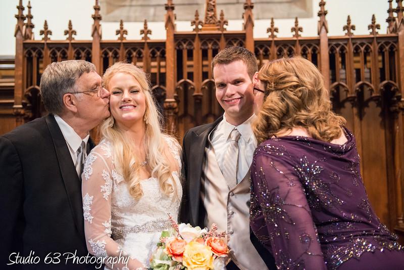 Ford Wedding-504
