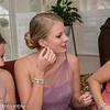 Ford Wedding-129