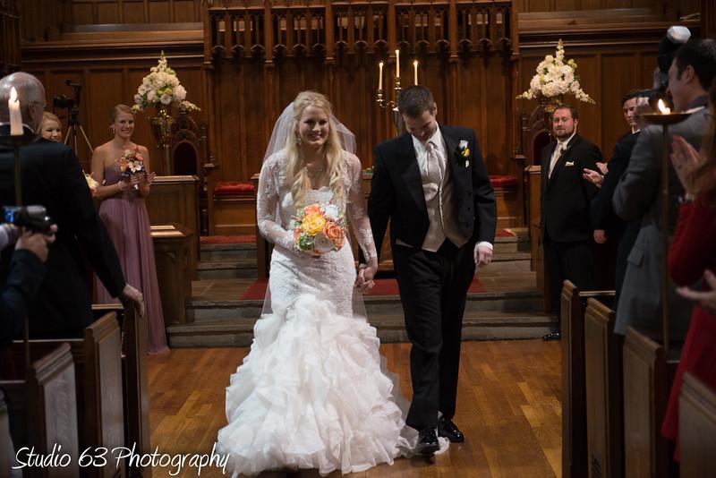 Ford Wedding-454