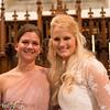 Ford Wedding-529