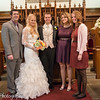 Ford Wedding-510-2
