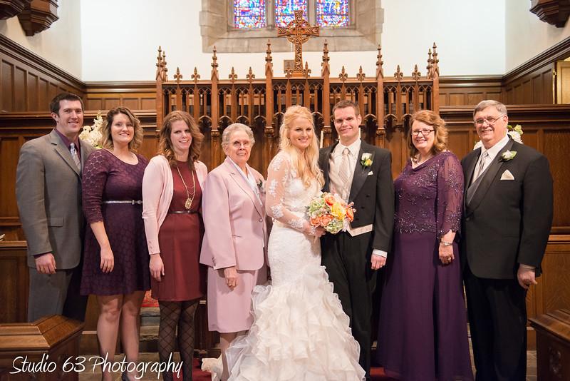 Ford Wedding-489