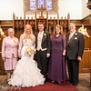 Ford Wedding-496