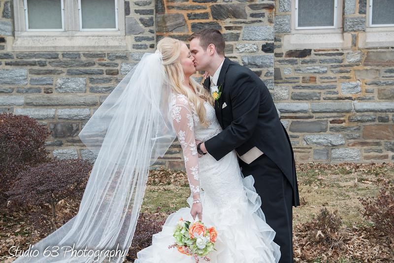 Ford Wedding-318