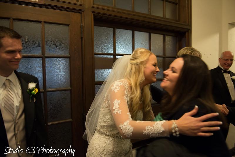Ford Wedding-461