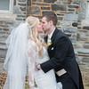 Ford Wedding-313
