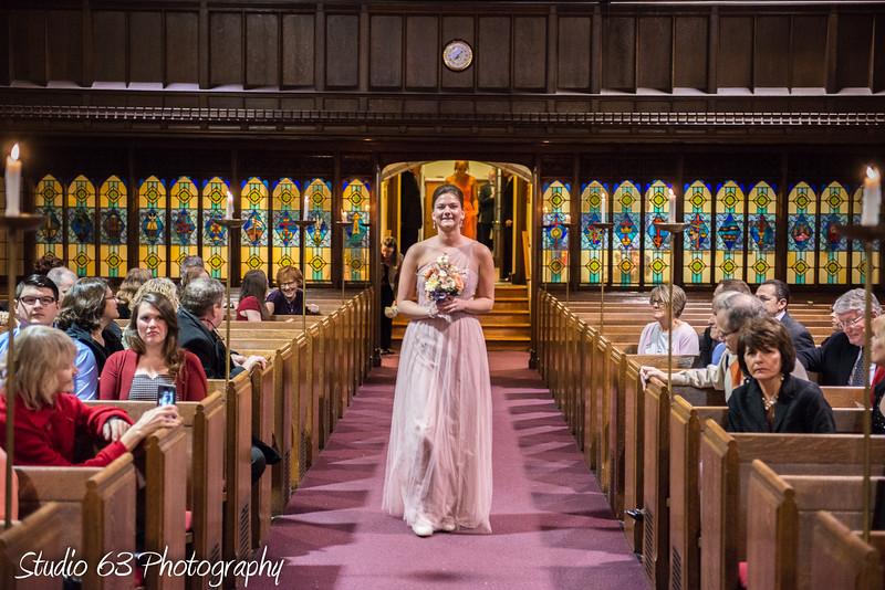 Ford Wedding-394
