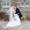 Ford Wedding-316