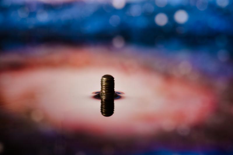 Alyssa Stokes - Water - 2020 - 10.jpg
