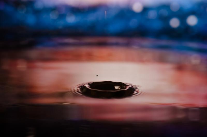 Alyssa Stokes - Water - 2020 - 33.jpg