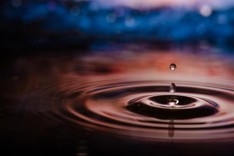 Alyssa Stokes - Water - 2020 - 37.jpg