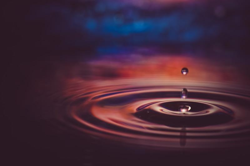 Alyssa Stokes - Water - 2020 - 38.jpg