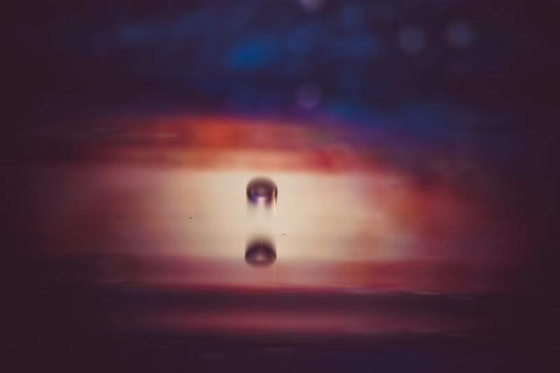 Alyssa Stokes - Water - 2020 - 9.jpg