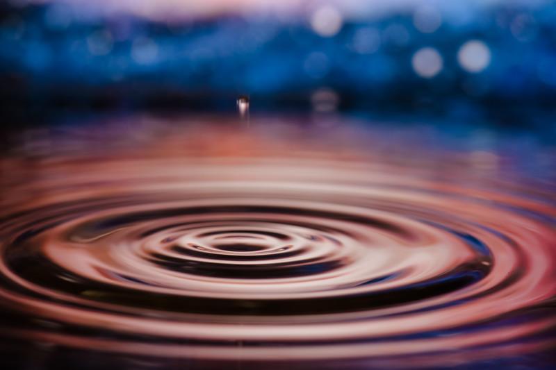 Alyssa Stokes - Water - 2020 - 19.jpg