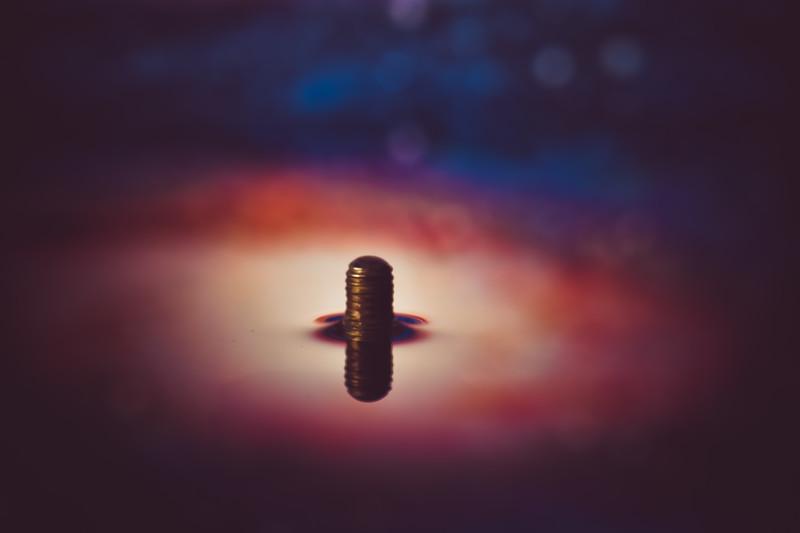 Alyssa Stokes - Water - 2020 - 11.jpg