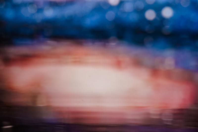 Alyssa Stokes - Water - 2020 - 3.jpg