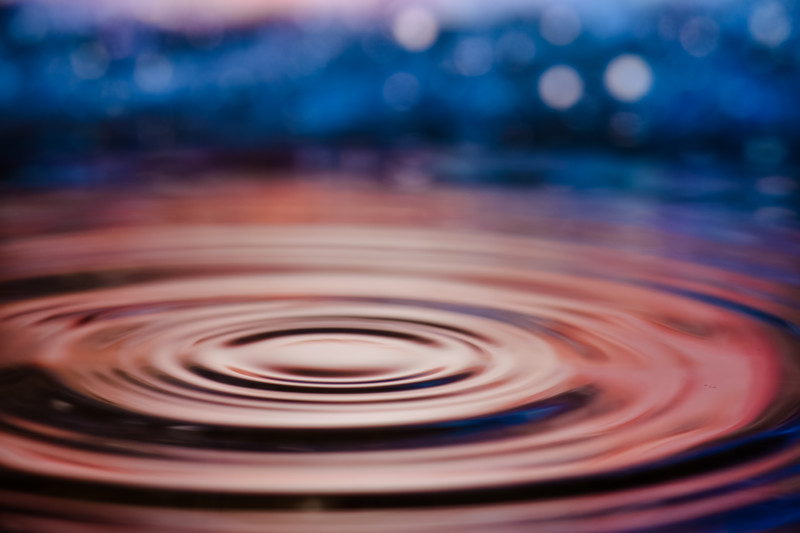 Alyssa Stokes - Water - 2020 - 14.jpg