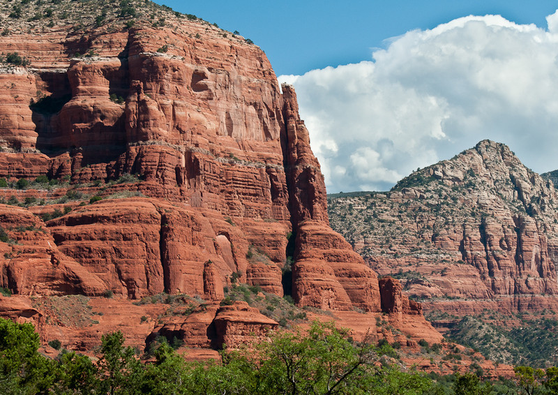 Sedona, Red Rock Country!