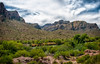 Stewart Mountain