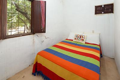Casa_Moctezuma_Sayulita_Mexico_Dorsett_Photography_(6)