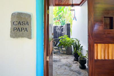 Casa_Papa_Sayulita_Mexico_Dorsett_Photography_(12)