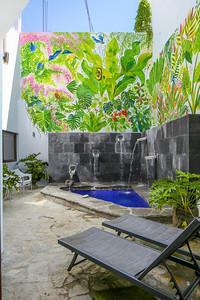 Casa_Papa_Sayulita_Mexico_Dorsett_Photography_(8)