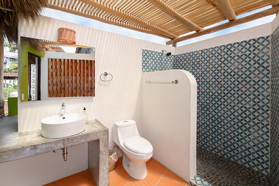 Casitas_Rebecca_Penthouse_Sayulita_Mexico_Dorsett_Photography_(16)