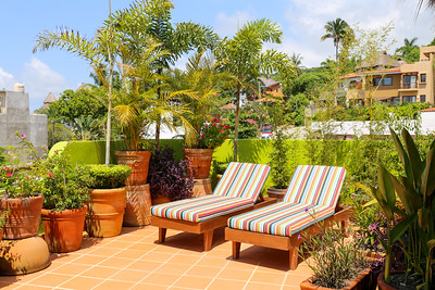 Casitas_Rebecca_Penthouse_Sayulita_Mexico_Dorsett_Photography_(15)