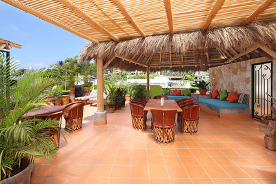 Casitas_Rebecca_Penthouse_Sayulita_Mexico_Dorsett_Photography_(14)
