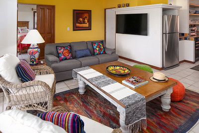 Casitas_Rebecca_Penthouse_Sayulita_Mexico_Dorsett_Photography_(5)