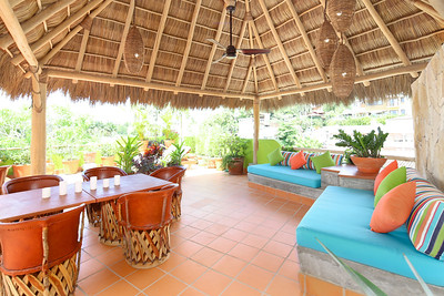 Casitas_Rebecca_Penthouse_Sayulita_Mexico_Dorsett_Photography_(12)