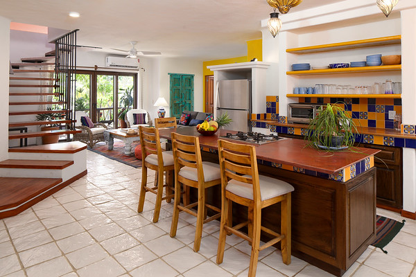 Casitas_Rebecca_Penthouse_Sayulita_Mexico_Dorsett_Photography_(2)